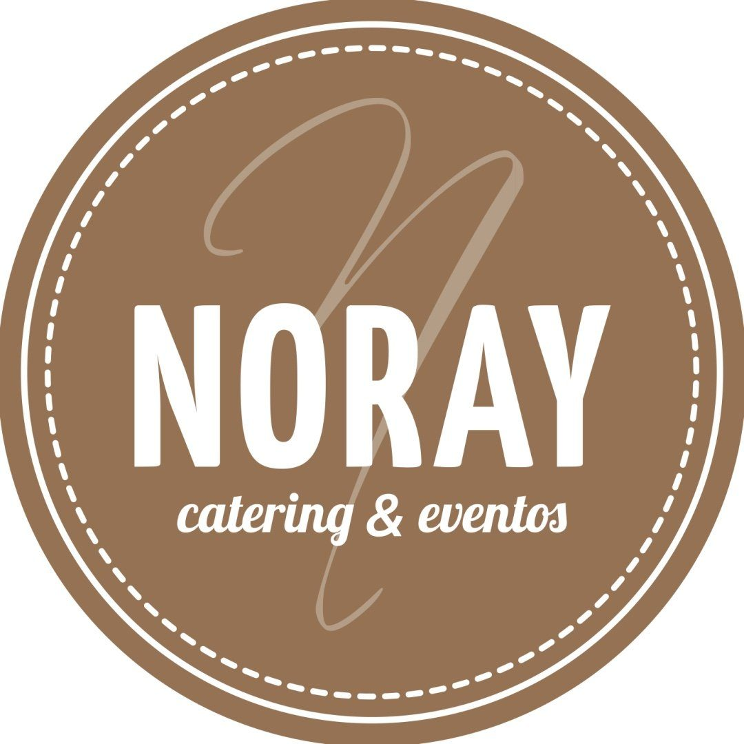 Catering y Eventos Noray